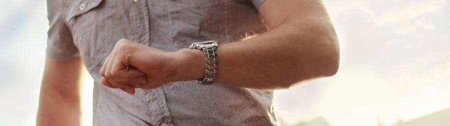fashion-man-wristwatch-model-479623-edited.jpg