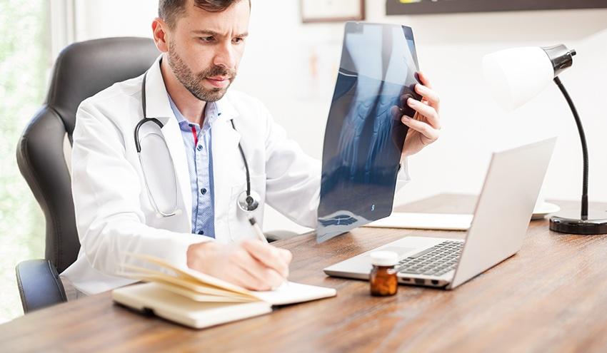 Time_Management_Tips_for_Doctors.jpg